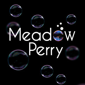 Meadow perry 1 by 1 logo for Zoom.jpg