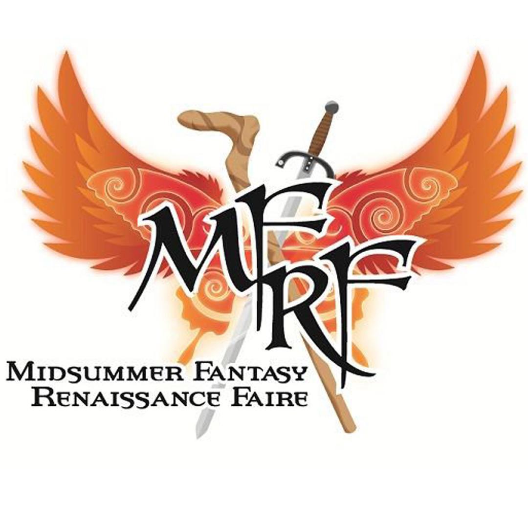 MFRF logo square.jpg