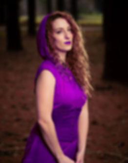 Meadow purple2.jpg