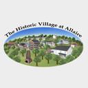 historic village allaire logo.jpg