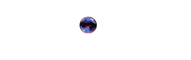 LOGO Meadow Perry update 7.17.2020.png