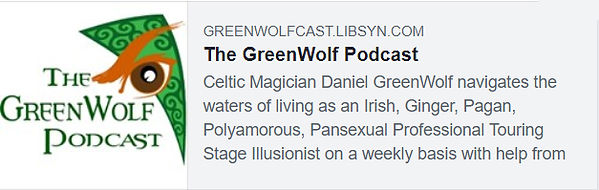 greenwolf podcast.jpg