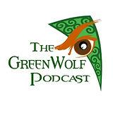 greenwolf podcast icon.jpg