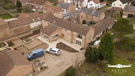 Copthorne Farmhouse.jpg