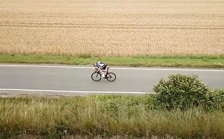 TJ on bike.JPG