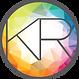 Logo V1-02.png