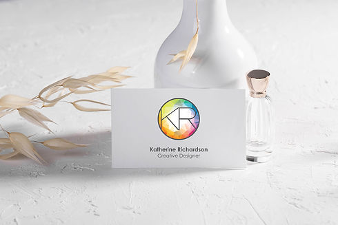 Elegant-card-mockup-731834_2.jpg