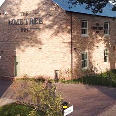 The Lime Tree Inn