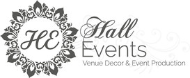 Venue & Events Logo