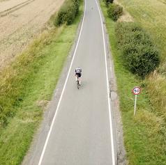 PB Performance Cycling