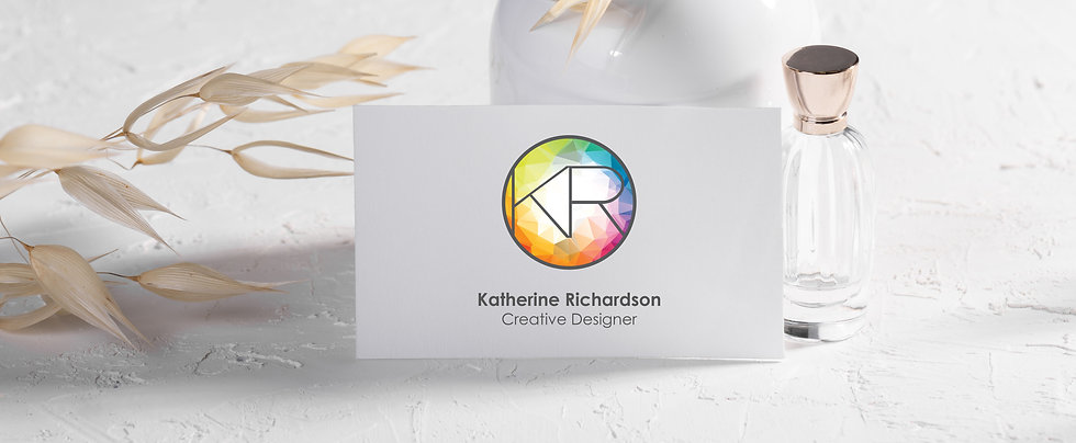 Elegant-card-mockup-731834 copy.jpg