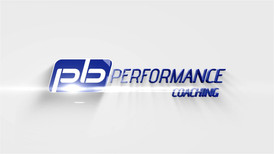 Social media video for PB Performance