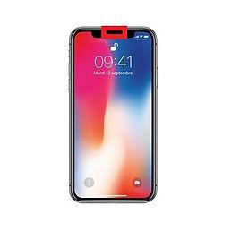 reparation-ecran-plus-iphone-x-saint-eti