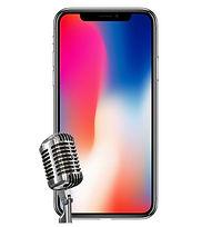 iphone-x-microphone-repair.jpg