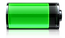 Augmenter-batterie-iPhone.png