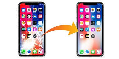 iphone-x-ecran-casse-reparation.jpg