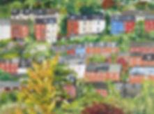 Stroud from Butterow.jpg