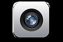 iphone-5-appareil-photo-T-vDFpij.png