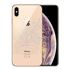REMPLACEMENT VITRE ARRIERE IPHONE XS.jpg