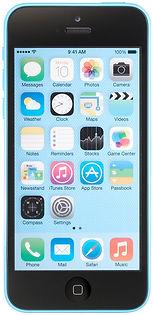 Réparation iphone 5c