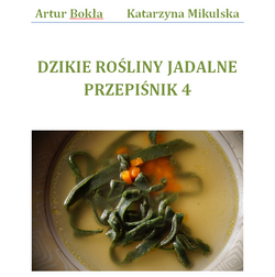 okładka_przepisnik_4-crop