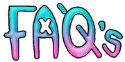 FAQs new.png