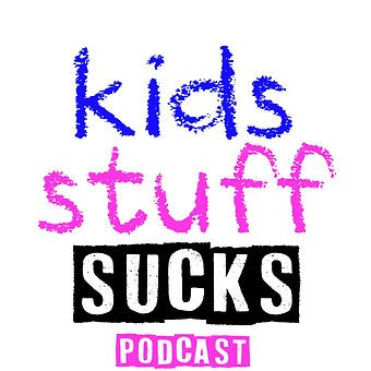 newbiglogopodcast.jpg
