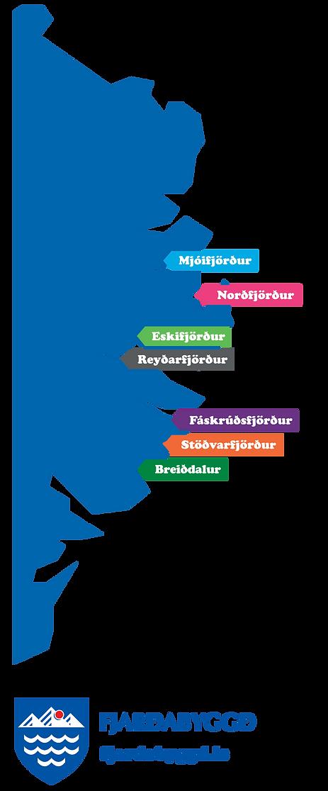 Fjarðabyggð_logo á fyrstu glæru.png