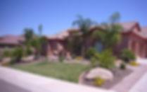homepagephoto02.jpg