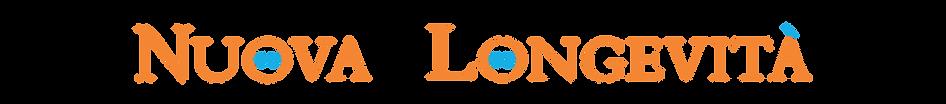 Primary Logo Transperancy.png