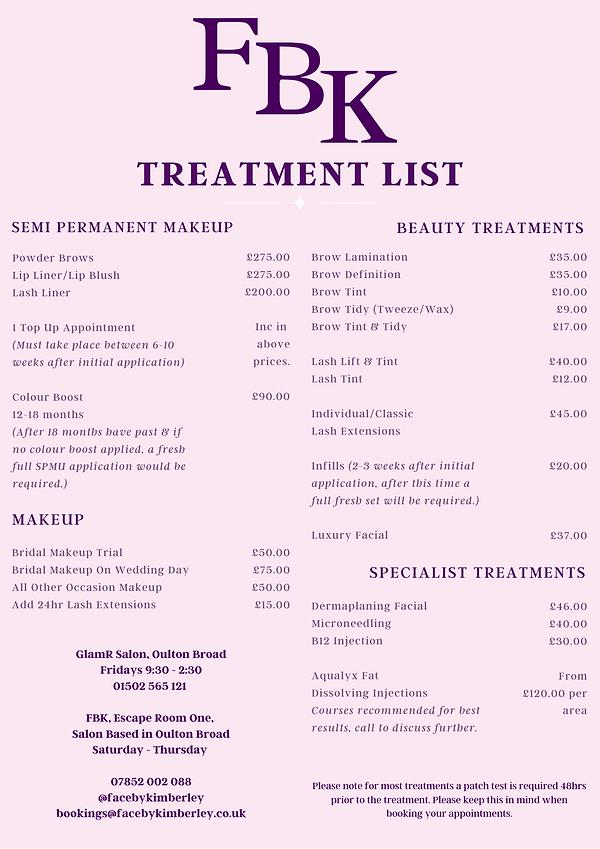 FBK Treatment List.png