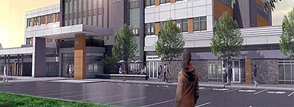 Healthpark pic.jpg