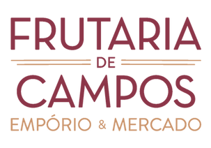 Logo_Principal_FrutariaDeCampos_semFundo