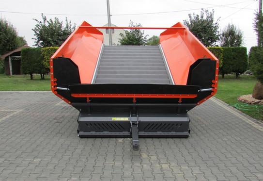 KRM 2000 3T - 1.jpg