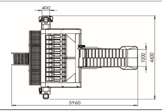 Rozměr WK-10M.png