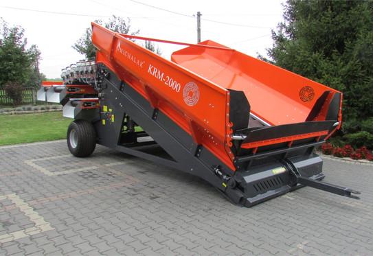 KRM 2000 3T - 2.jpg