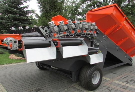 KRM 2000 3T.jpg