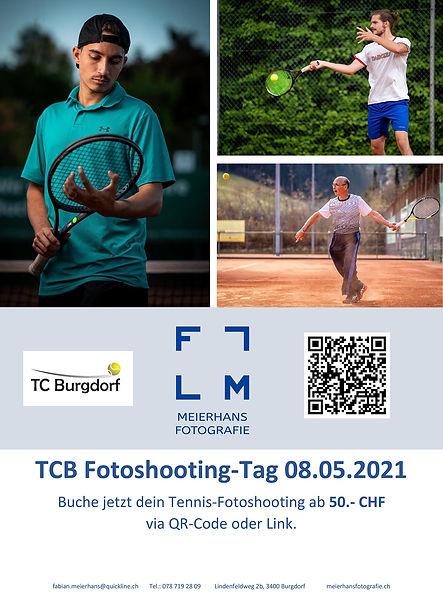 TCB-Fotoshooting-Tag
