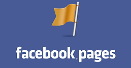 pages-facebook.png