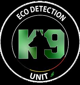 logoK9UNIT-PNG( = fond transparent).png