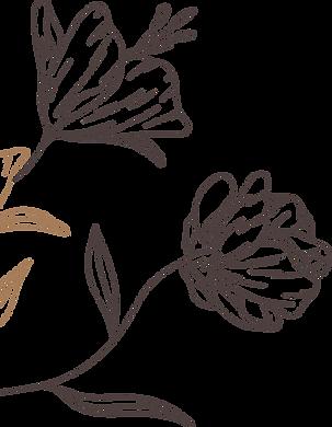 fleur-2@2x.png