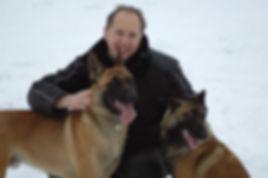 chien,berger,berger mainois,berger allemand,détection,recherche,pistage,dressage,springer,working dog,k9,malinois,gsd,training,litter,portée,sauvetage,rescue,élite