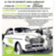 fords-car-final2.jpg
