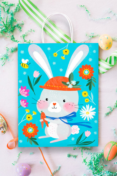 Easter Gift Collection