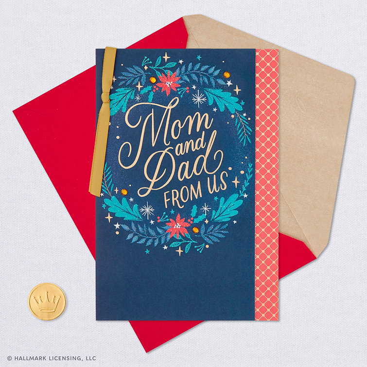 Poinsettia-Wreath-Mom-and-Dad-Christmas-