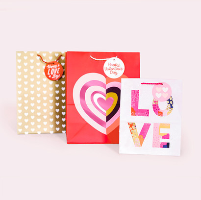 Valentine Gift Collection