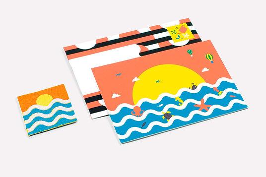 thumbnail_0002_ocean_02.jpg