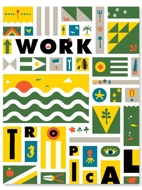 Poster_tropical.jpg