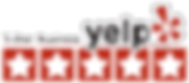 Star Carpet and Tile   Five Star Yelp Rating   -   Elk Grove