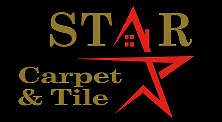 Star Carpet and Tile Cleaning   -  Elk Grove